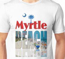 BEACH T-SHIRT T-Shirt