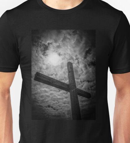Good Friday Unisex T-Shirt