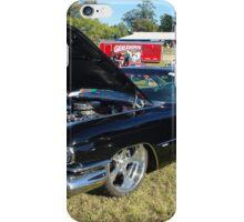 1959 Cadillac iPhone Case/Skin