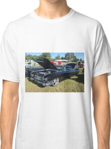 1959 Cadillac Classic T-Shirt