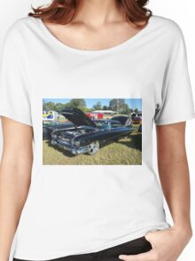 1959 Cadillac Women's Relaxed Fit T-Shirt