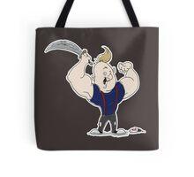 Sloth! Tote Bag