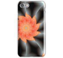 ©DA Imaginomy IIA iPhone Case/Skin