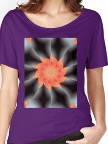 ©DA Imaginomy IIA Women's Relaxed Fit T-Shirt