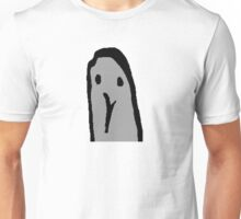 Why so sad? Unisex T-Shirt