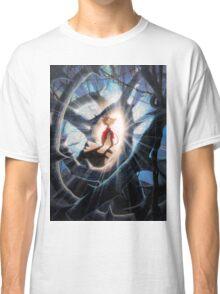 The Secret of NIMH Classic T-Shirt