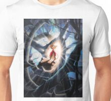 The Secret of NIMH Unisex T-Shirt