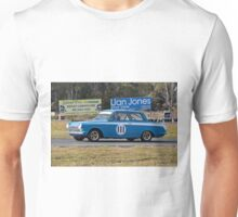 Ford Cortina Unisex T-Shirt