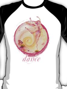 Fairy Dance T-Shirt