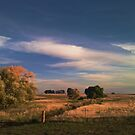 Out West by Chris Armytage™