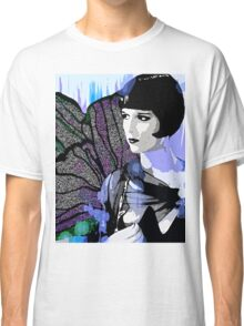 Louise Brooks:  Femme Fatale Classic T-Shirt