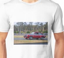 Ford Escort RS2000 Unisex T-Shirt