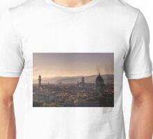 I adore you  Unisex T-Shirt