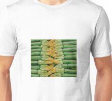 Zucchini Unisex T-Shirt