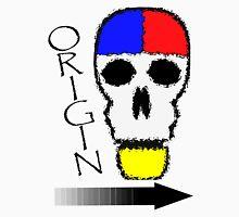 ORIGIN Unisex T-Shirt