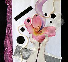 ...embrace feminine by Susan Ringler