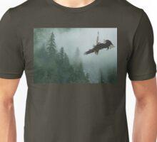 Battle for the Cedars Unisex T-Shirt