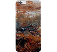 Fragile 149 iPhone Case/Skin
