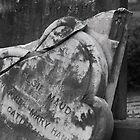 """Elsie Maud"" by Ell-on-Wheels"