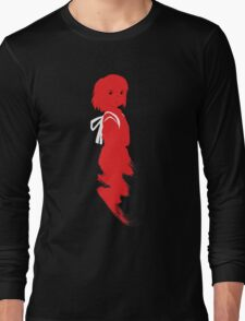Chihiro Long Sleeve T-Shirt