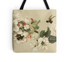 Dinner time. Tote Bag