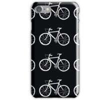 le tour de france iPhone Case/Skin