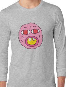 Tyler, The Creator - Cherry Bomb Long Sleeve T-Shirt