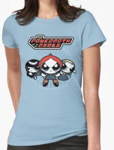 The Powergoth Girls T-Shirt