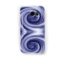 Whirl Pool Samsung Galaxy Case/Skin