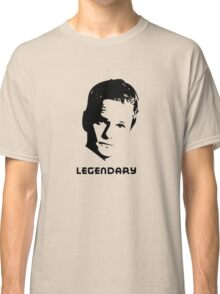 Neil Patrick Harris Classic T-Shirt