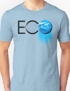 eco world T-Shirt