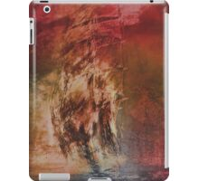 Ghost Ship iPad Case/Skin