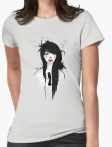 Clown girl II T-Shirt