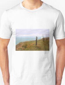 Trevose Head T-Shirt