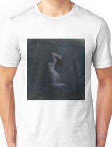 Bend Unisex T-Shirt