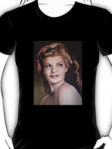 RITA.... T-Shirt