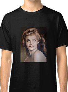 RITA.... Classic T-Shirt