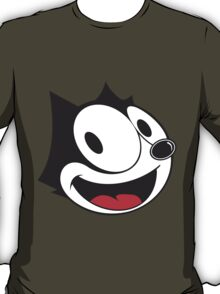 Felix The Cat !! T-Shirt