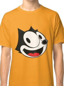 Felix The Cat !! Classic T-Shirt
