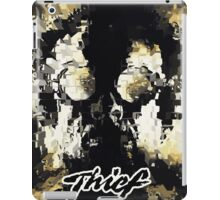 Thief 1981 iPad Case/Skin