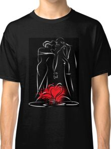 Valentine's Day Classic T-Shirt