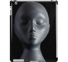 Plaque iPad Case/Skin
