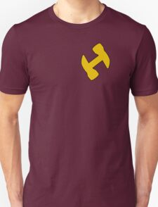 Stonecutters T-Shirt