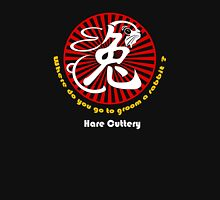 Hare Cuttery Unisex T-Shirt