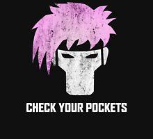 Gambit - Channing Tatum T Shirt - Comic Con 2015 Unisex T-Shirt
