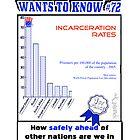 America Wants To Know #72 by okmondo