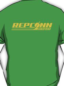 Repconn T-Shirt