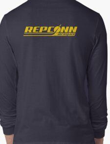 Repconn Long Sleeve T-Shirt