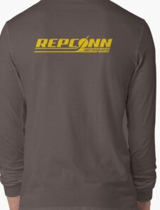 Repconn Long Sleeve T-Shirt