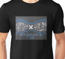 OTRA  Unisex T-Shirt